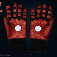 Foto 6 de 14 de la galería universal-designs-nos-viste-de-superheroes en Motorpasion Moto