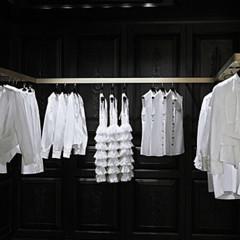Foto 6 de 13 de la galería tienda-givenchy en Trendencias