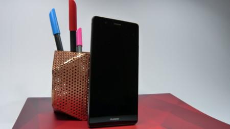 Huawei P9 Lite, análisis: modestia y potencia para exprimir todavía más el ADN de Huawei