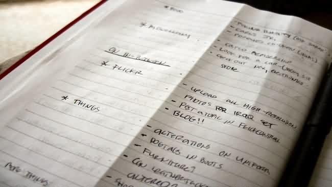Eligiendo un software planificador para empleados-logo