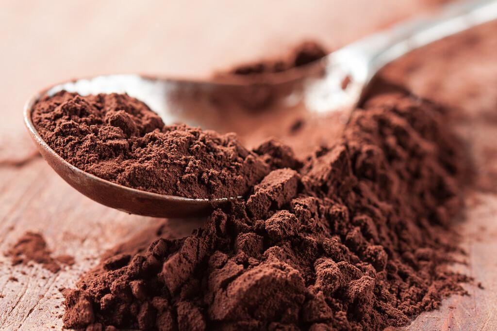 Siete beneficios del cacao para nuestro rendimiento deportivo y la salud cardiovascular y cerebral