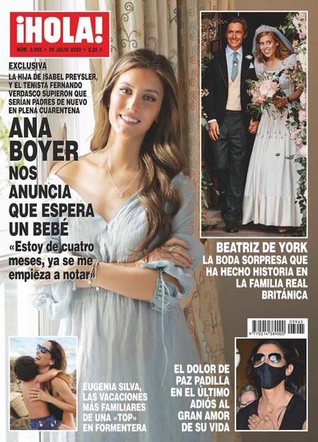 Ana Boyer3 T