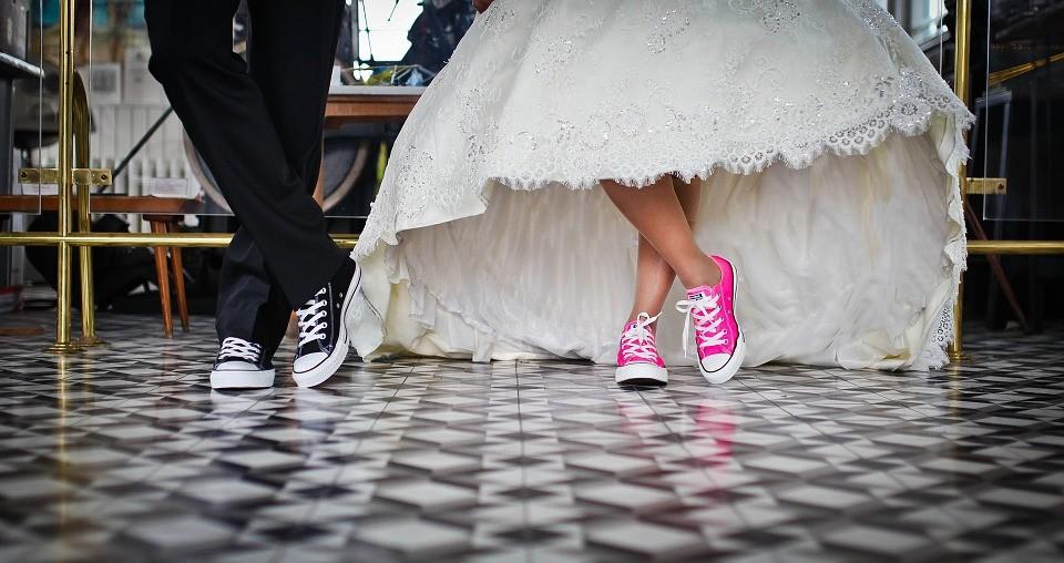 Tus genes también pueden estar influyendo en el futuro de tu matrimonio