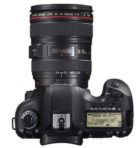 canon-5d-mk-iii-completa.jpg