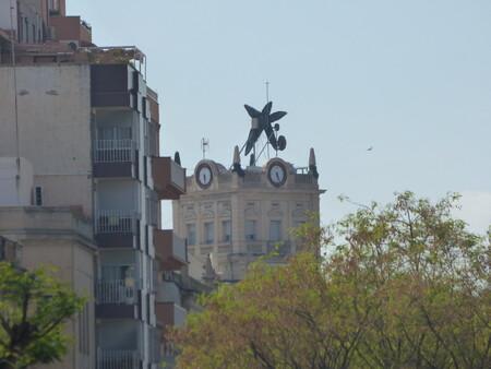 De las nuevas comisiones de banco Santander al fin del cero comisiones en ING: los bancos en España a por el bolsillo de sus clientes