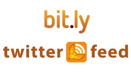 Bit.ly compra Twitterfeed y se consolida como el gestor de contenidos de Twitter