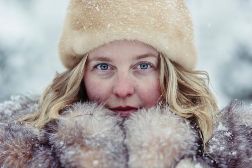 Ocho consejos avalados por la ciencia para cuidar tu salud en invierno