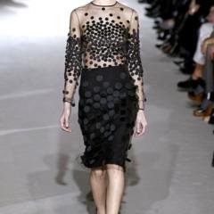 Foto 10 de 25 de la galería stella-mccartney-otono-invierno-20112012-en-la-semana-de-la-moda-de-paris en Trendencias