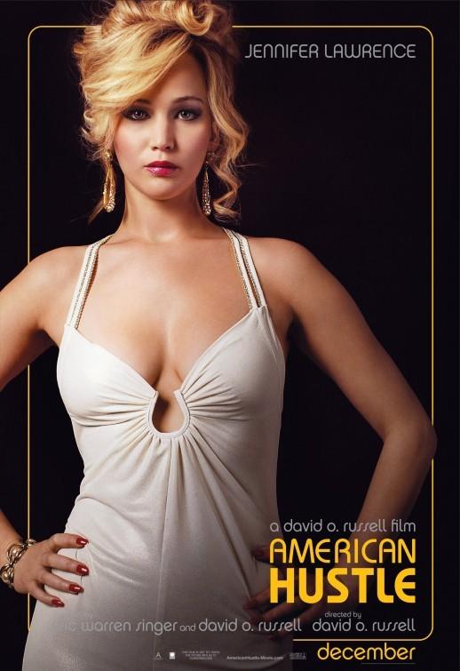 Foto de La gran estafa americana (American Hustle) (4/7)