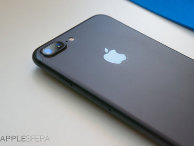 Un nuevo informe asegura que Apple y LG están trabajando en la nueva cámara del iPhone de 2017, y será 3D