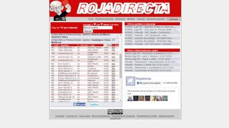 Chivas Tv 04