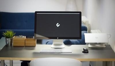 Monitores de ordenador, consideraciones antes de adquirir uno nuevo