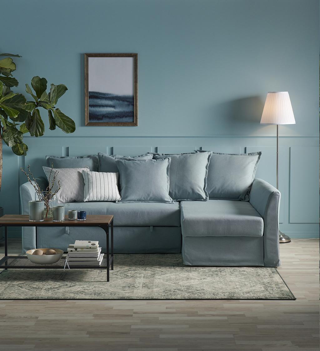 catálogo tenemos 2020estos Ikea diseños Ya de son que los Ybf76gvy