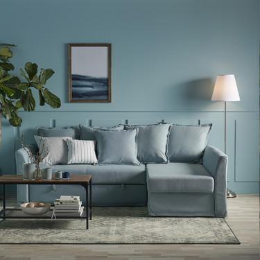 Ya tenemos catálogo de Ikea 2020: estos son los diseños que más nos han gustado