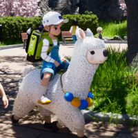 DokeV será un RPG de acción de mundo abierto y no un MMO: Pearl Abyss aclara el cambio de género del juego