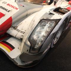 Foto 23 de 140 de la galería 24-horas-de-le-mans-2013-10-coches-de-leyenda en Motorpasión