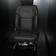 Foto 11 de 38 de la galería mercedes-benz-clase-m-2012-presentacion-estatica en Motorpasión
