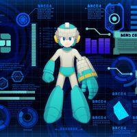 El Mega Man clásico vuelve por todo lo alto con estos 45 minutos de gameplay de Mega Man 11 [E3 2018]