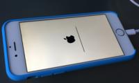 La adopción de iOS 8 avanza muy lentamente hasta el 63%, ¿debería Apple preocuparse?
