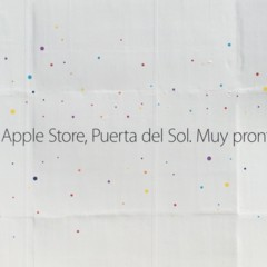 preparativos-apple-store-de-sol