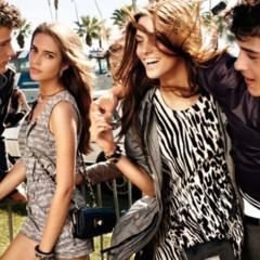 Foto 13 de 17 de la galería entrevista-a-la-modelo-alejandra-alonso en Trendencias