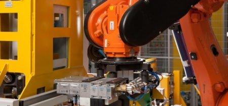 El congreso internacional de baterías para coches eléctricos ABAA-8 llega este otoño a Bilbao
