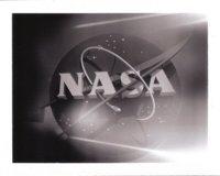 La NASA lanza portal para distribuir sus proyectos de código abierto