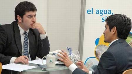 ¿Piensas que el segundo idioma ayuda a conseguir trabajo?