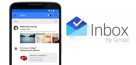 Inbox ya tiene fecha confirmada de cierre: la app dirá adiós el 2 de abril