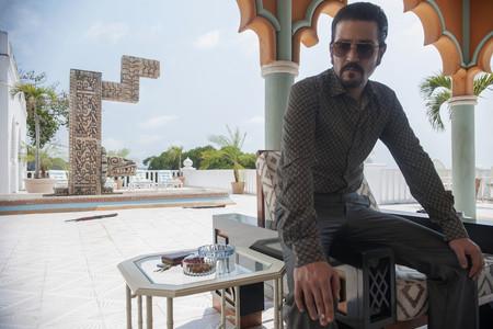 Aquí el trailer oficial de 'Narcos México', la nueva serie original de Netflix para México