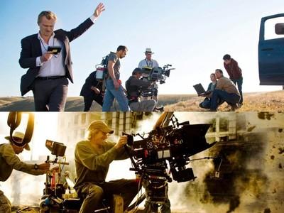 Encuesta de la semana | El mejor y el peor cine de 2014 | Resultados
