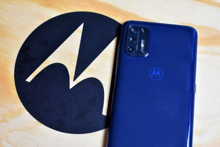 Motorola Moto G9 Plus Analisis Mexico Conclusion