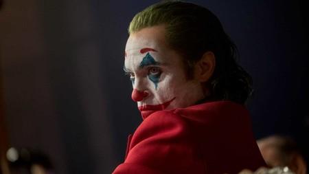 'Joker' tendrá secuela: repetirá la dupla Todd Phillips y Joaquin Phoenix, según The Hollywood Reporter