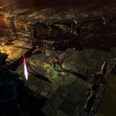 200810-dungeon-siege-3