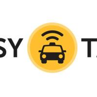 Easy Taxi prepara para México su servicio de auto compartido