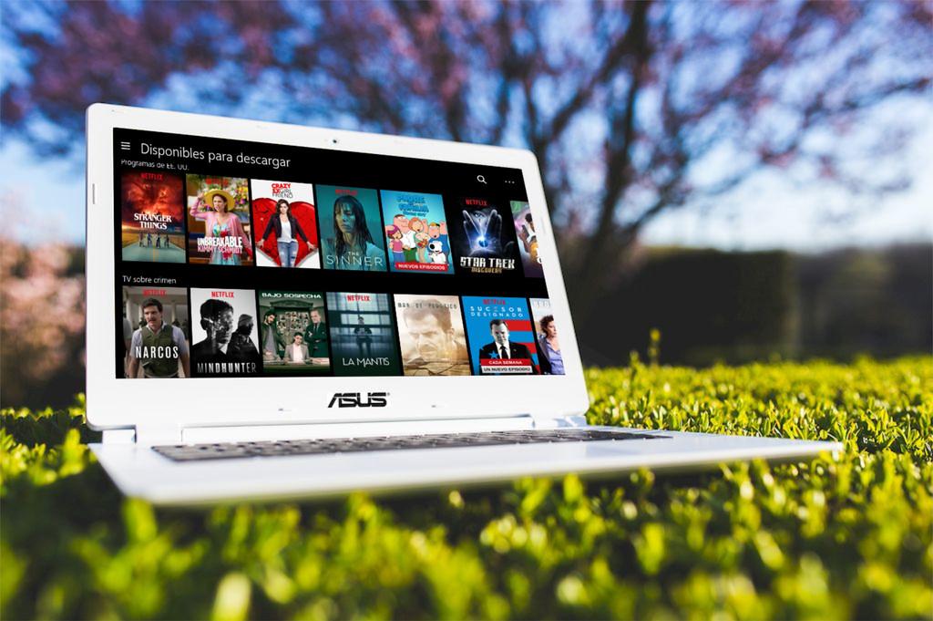 Cómo descargar series y películas de Netflix para ver sin conexión en Windows 10#source%3Dgooglier%2Ecom#https%3A%2F%2Fgooglier%2Ecom%2Fpage%2F%2F10000