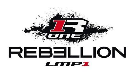 Rebellion Racing se retrasa con su nuevo R-One