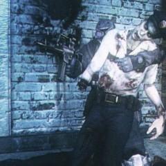 Foto 7 de 10 de la galería 280311-resident-evil-operation-raccoon-city en Vida Extra