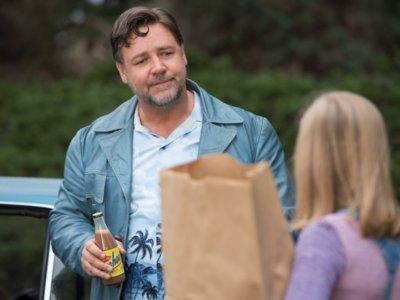 Russell Crowe confirma que será el Dr. Jekyll en el reboot de 'La momia' con Tom Cruise