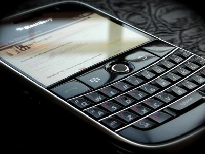 Blackberry y sus múltiples pretendientes (frustrados) que surgieron en el último año