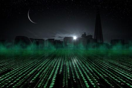 Criar Y Ensenar A La Inteligencia Artificial Tiene Un Coste Inasumible Es El Fin O El Inicio De Una Nueva Era Robotica 13