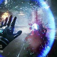 Impera la lógica: Bright Memory será el juego más barato del lanzamiento de Xbox Series y ya se puede reservar