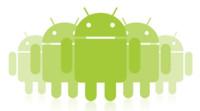 Android domina con mano firme en España según Kantar