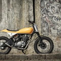 Foto 26 de 35 de la galería yamaha-sr400-cs-05-zen en Motorpasion Moto