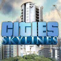 Epic Games Store inicia su promoción navideña regalando un videojuego al día. El primero que está para descargar gratis es Cities: Skylines