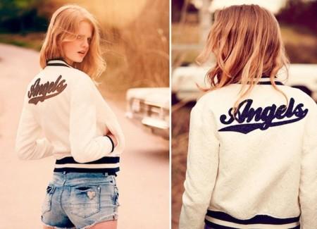 bsk marzo 2014 angels chaqueta