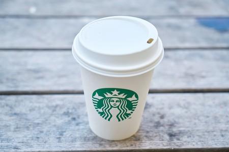 """Llega a México """"Universidad de Starbucks"""" para que sus empleados puedan terminar estudios"""