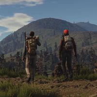 Kickstarter suspende el financiamiento del ambicioso proyecto RAW, un sandbox MMORPG inspirado en GTA Online