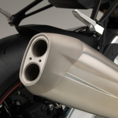 Foto 18 de 160 de la galería bmw-s-1000-rr-2015 en Motorpasion Moto
