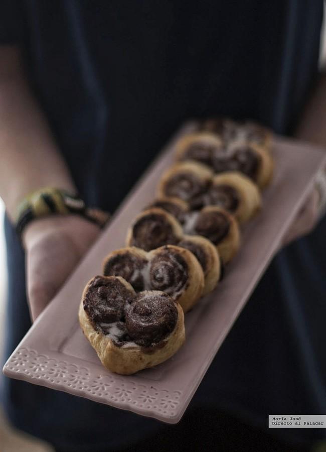 Corazones De Nutella 1 01